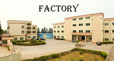 Greenlife Factory